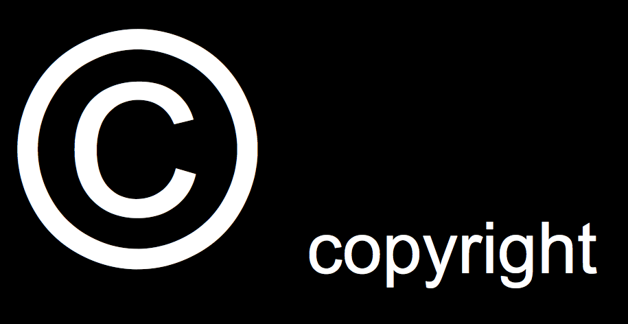 copyright statement global freedom movement all rights reserved
