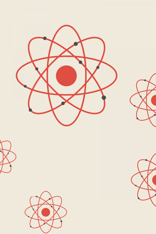 How Occultists Beat Physicists to the Punch: Clairvoyance, Atoms, and String Theory
