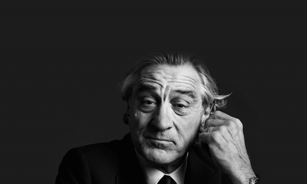 VAXXED: Robert De Niro A Hero For Successful Media Campaign To Promote Vaccine Documentary   Global Freedom Movement