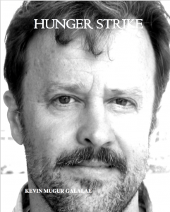 Hunger_Strike methods of depopulation kevin galalae interview global freedom movement