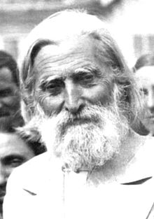 Humanity's Ascension Peter Konstantinov Beinsa Duno