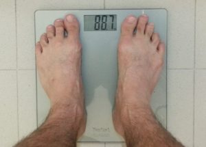 10 Day Ten Weight Photo Diary Of A Hunger Strike Against Depopulation: Kevin Galalae