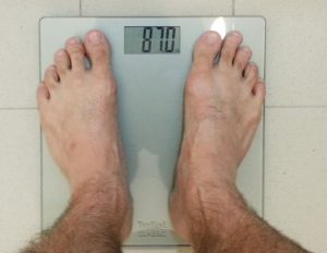 13 Day Thirteen Weight Photo Diary Of A Hunger Strike Against Depopulation: Kevin Galalae