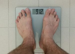 6 Day Six Weight Photo Diary Of A Hunger Strike Against Depopulation: Kevin Galalae