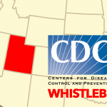 Utah Whistleblower: ADDM Data Errors and Research Misconduct in CDC Autism Prevalence Reports