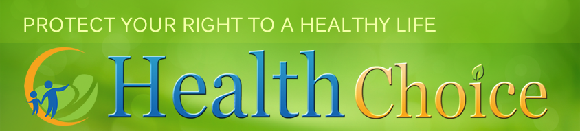 health choice cdc whistleblower