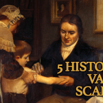 5 Historical Vaccine Scandals Suppressed by the Establishment