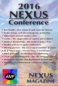 nexus conference 2016 download