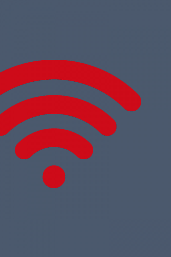 Threat of Wifi and EMF the Subject of International Scientist Appeal