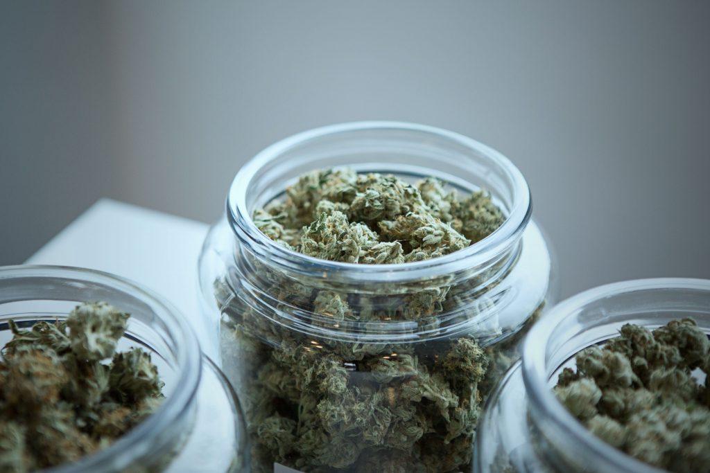 medicinal cannabis oil cancer