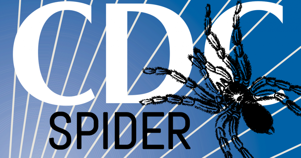 CDC SPIDER Is The Biggest Medical Whistleblower Event In History | Global Freedom Movement