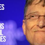 Bill Gates Pledges Billions To Earth's Most Evil Companies