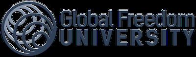 Global Freedom University