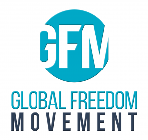 global freedom movement truthiversity - New Online University Revolutionises Adult Education