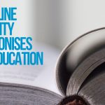New Online University Revolutionises Adult Education