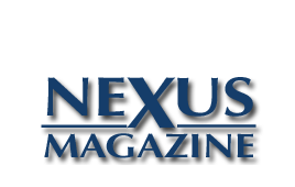 nexus magazine global freedom movement
