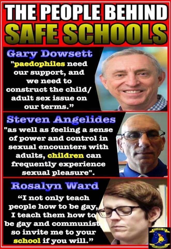 same sex marriage plebiscite